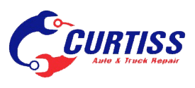 Curtiss Auto & Truck Repair